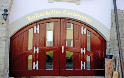 Verein Junges Theater Kerzers füllt Lücke